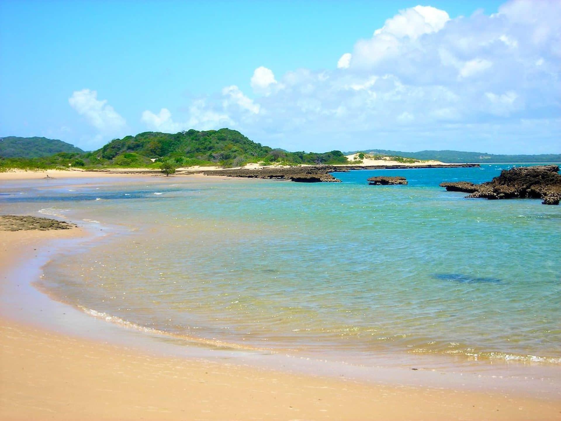 pontos de interesse – Ilha de inhaca_rd
