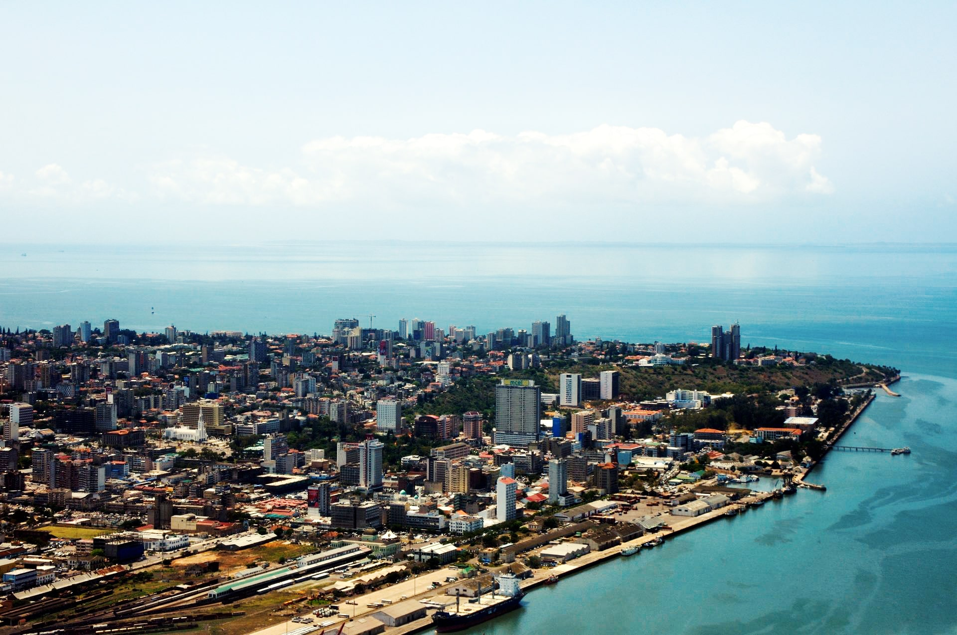 Header_Maputo
